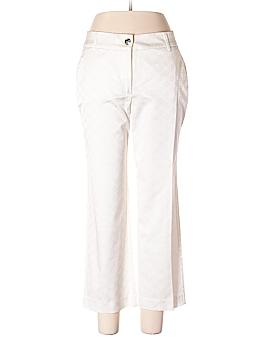 Dismero Casual Pants Size 10
