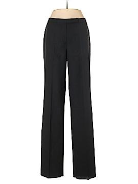 Faconnable Dress Pants Size 8