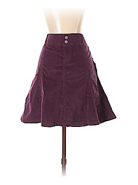 Athleta Active Skirt Size 4 (Petite)