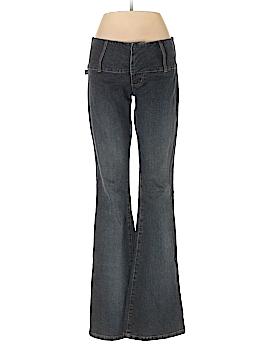 Tyte Jeans Size 5