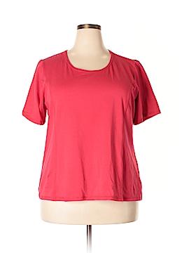 D&Co. Active T-Shirt Size XL
