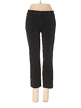 Ann Taylor LOFT Khakis Size 00