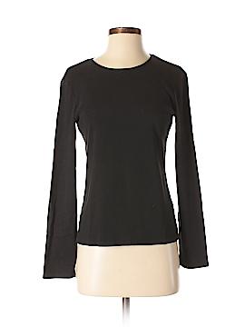 J.jill Long Sleeve T-Shirt Size XS