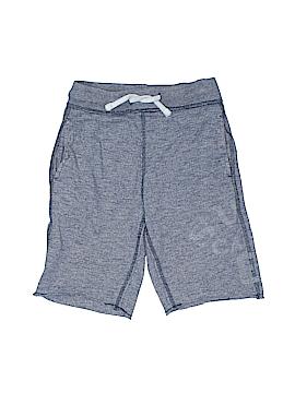 Gap Kids Casual Pants Size 6