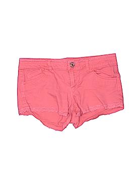 Rewind Shorts Size 9