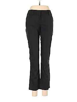 White House Black Market Khakis Size 0
