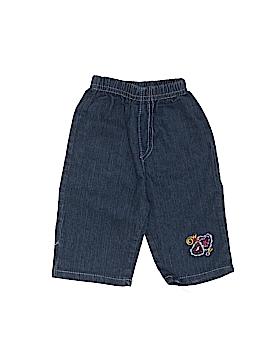 Coney Isle Casual Pants Size 6-9 mo