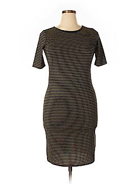 Lularoe Casual Dress Size L