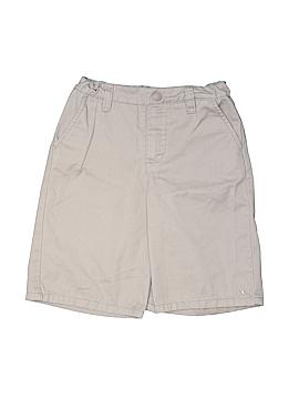 O'Neill Khaki Shorts Size X-Large (Kids)