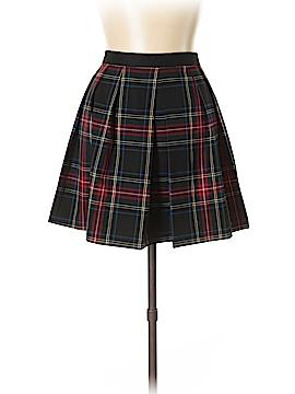 Olsenboye Casual Skirt Size 11