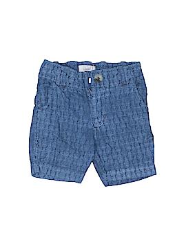 Peek... Shorts Size 3