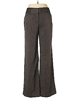 Byer California Dress Pants Size 15