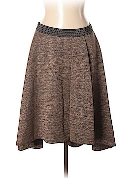 HD in Paris Formal Skirt Size L