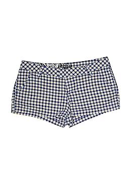 Volcom Shorts Size 7