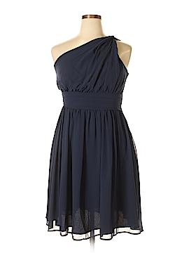 Tevolio Cocktail Dress Size 14