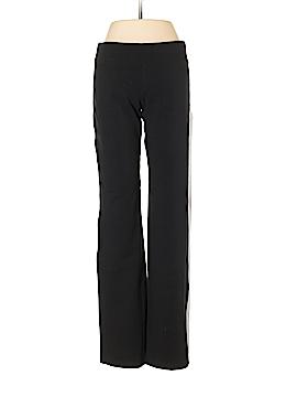 Boston Proper Sweatpants Size S