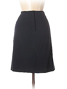Bandolino Casual Skirt Size 8
