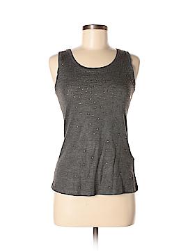DKNY Sleeveless Top Size XS