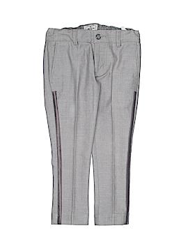 La Miniatura Dress Pants Size 4