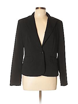 Nine & Company Blazer Size 10