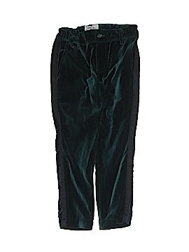 La Miniatura Casual Pants Size 4