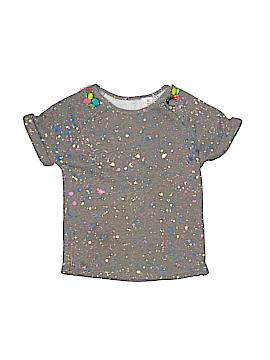 Truluv Sweatshirt Size 5
