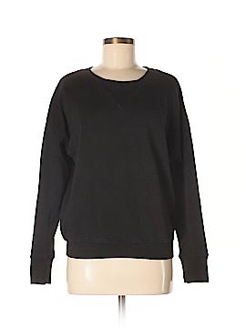 BLK DNM Sweatshirt Size XS