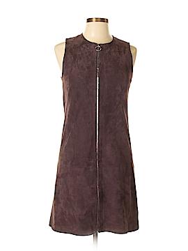 Balenciaga Casual Dress Size 38 (FR)