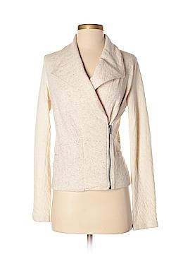 Dolan Jacket Size S