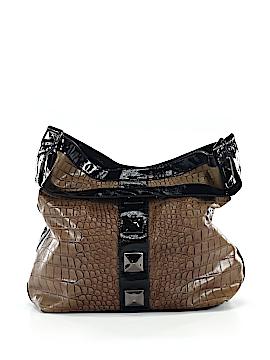 Kate Landry Shoulder Bag One Size