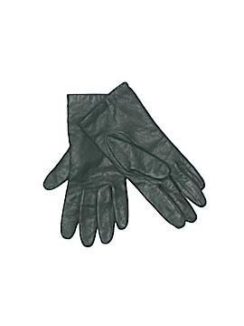 Hanes Gloves Size L