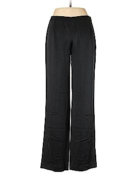 Calvin Klein Silk Pants Size 8