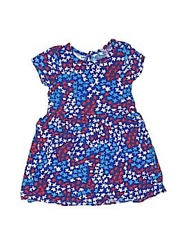 Kids Korner Dress Size 18 mo