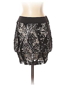 Iz Byer Casual Skirt Size XS