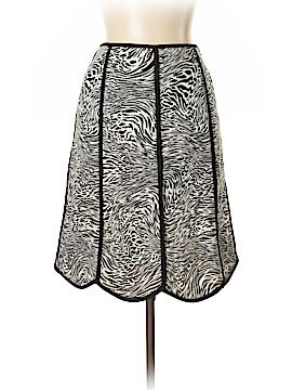 Le Suit Casual Skirt Size 12 (Petite)