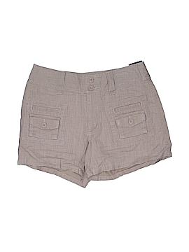 Northcrest Shorts Size 4