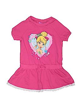 Disney Dress Size 6X