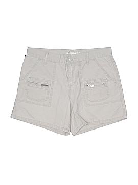 Ralph Lauren Cargo Shorts Size 6