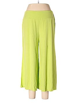 Metrostyle Casual Pants Size L
