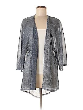 Lularoe Kimono Size M