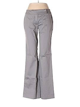 New York & Company Dress Pants Size 2