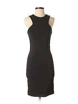 Jill Jill Stuart Cocktail Dress Size XS