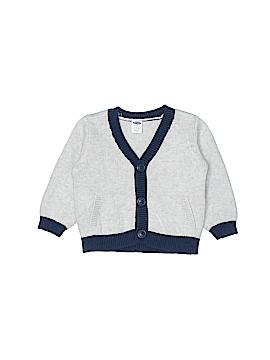 Old Navy Cardigan Size 6-12 mo