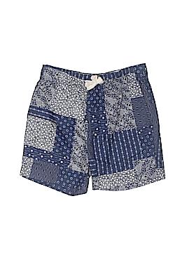 Crewcuts Shorts Size S (Kids)