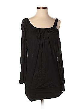 LVL X Casual Dress Size S