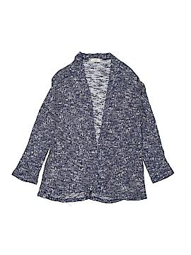 Soprano Cardigan Size 16