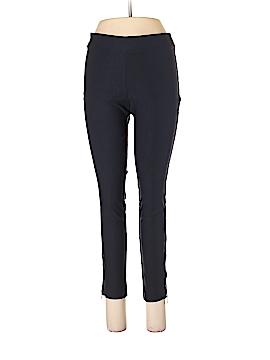 Calvin Klein Jeggings Size M