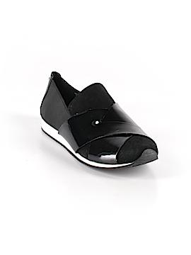 Calvin Klein Sneakers Size 7 1/2