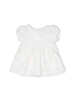Heidi Kidwear Dress Size 0-3 mo