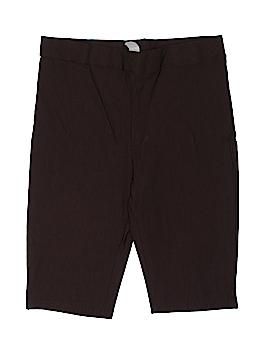 Agenda Shorts Size XL (Petite)